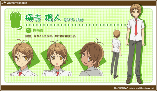 File:YokoderaAnimeDesigngif.png