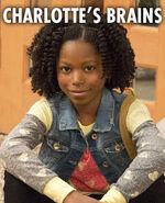 Charlottebrains