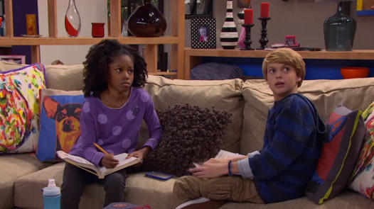 File:Digital-short-henry-danger-friends-clip16x9.jpg