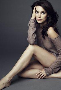 Courtney Henggeler IMDb