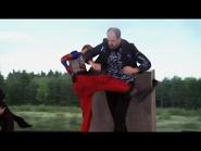 Danger & Thunder Screencap 75