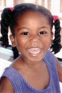 Little Riele