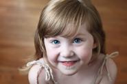 Ella Anderson Age 5