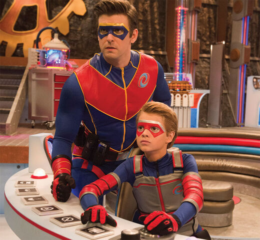 File:Henry-Danger2.jpg