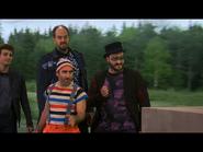 Danger & Thunder Screencap 61