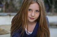 Ella Age 10 2
