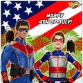 Thumbnail for version as of 17:07, July 4, 2015