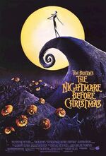 The-nightmare-before-christmas-ver1-1-