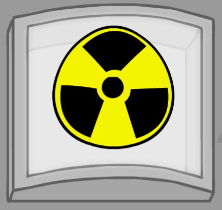 File:Nuke button.png