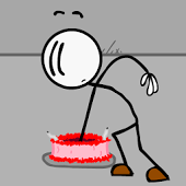 File:Henry and the cake.png