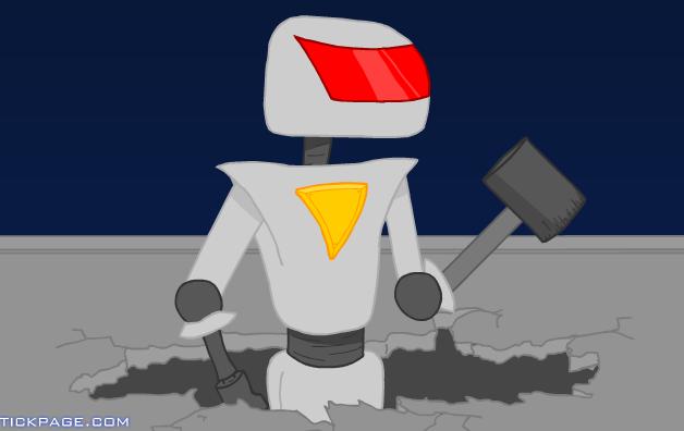 File:CCC robot.png