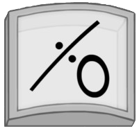 File:0 button.png