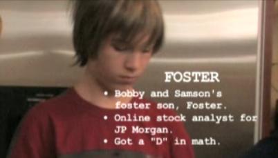 File:Foster.jpg