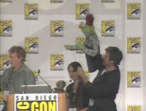 File:Puppet Up - Comic Con.jpg