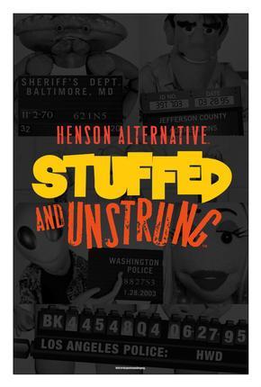 File:Stuffed and Unstrung - Merch (17).jpg