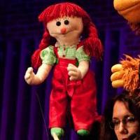 File:Puppets (61).jpg