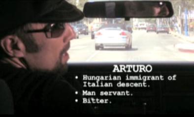 File:Arturo.jpg