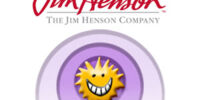 The Henson.com Podcast