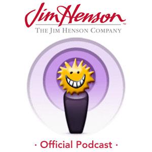 File:HensonPodcast.jpg