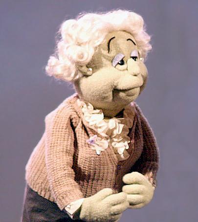File:Oldwoman.jpg