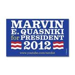 Marvin-Sticker (1)