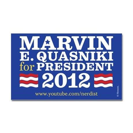 File:Marvin-Sticker (1).jpg