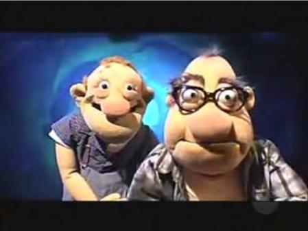 File:Puppet Up TV 4.jpg