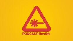 The Nerdist Podcast