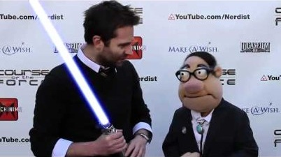 File:Course of the Force.jpg