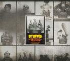 Stuffed-Unstrung-Merch-8