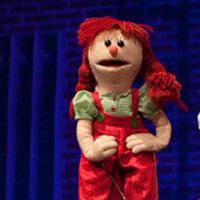 File:Puppets (36).jpg
