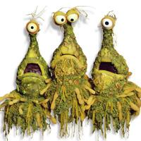 File:Puppets (21).jpg