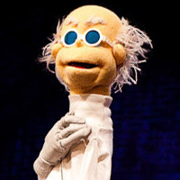 File:Puppets (42).jpg