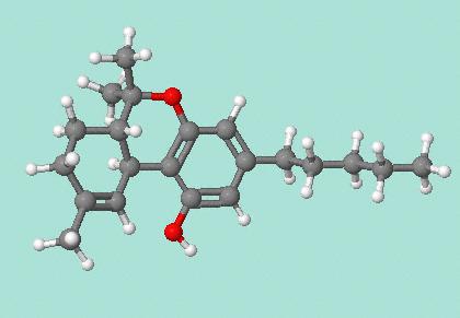 Archivo:Tetrahidrocannabinol.png