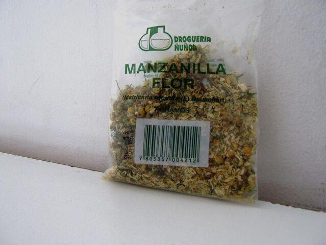 Archivo:Matricaria recutita pro taxonomia 01.jpg