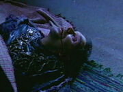 MortalBeloved dead Atyminius