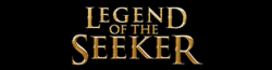 Legend seeker wiki