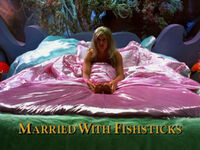 Married with Fishsticks TITLE