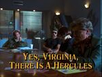 Yes virginia title