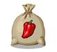 Bell Pepper Seed