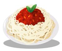Pasta Arrabbiata