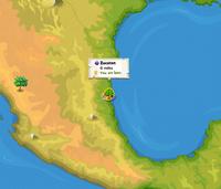 Zacaton location