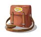 Weekender Backpack