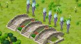 Gui army