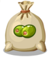 Olive Seed