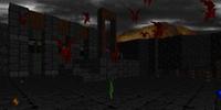 Episode 4: The Ossuary