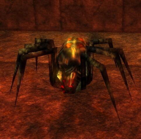 File:Spider2.jpg