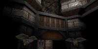 Eidolon's Lair (Portal of Praevus)