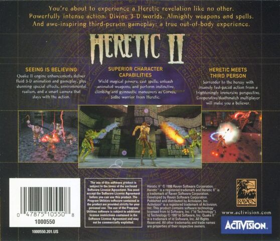 File:Heretic2JewelBack.jpg