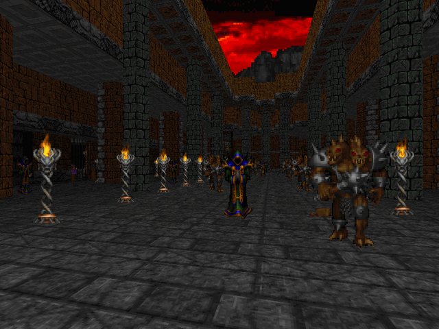 File:13 - Heresiarch's Seminary.png